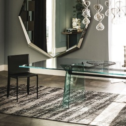 Cattelan Italia Klirr Table