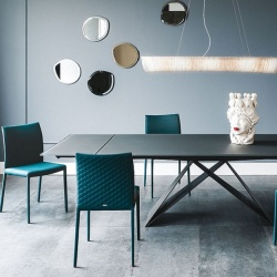 Cattelan Italia Premier Drive Table