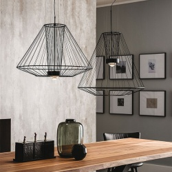 Cattelan Italia Ravel Suspension Light