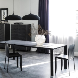 Cattelan Italia Smith Drive Table