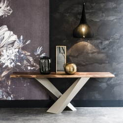 Cattelan Italia Stratos Console Table