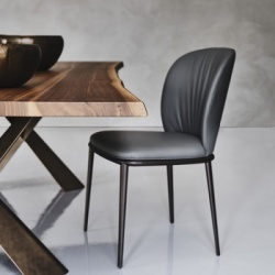 Cattelan Italia Chris Chair
