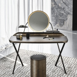 Cattelan Italia Cocoon Dressing Table