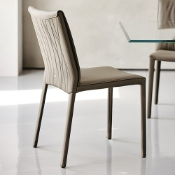 Cattelan Italia Italia Couture Chair