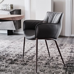 Cattelan Italia Rhonda Chair