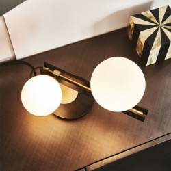 Cattelan Italia Planeta Table Lamp
