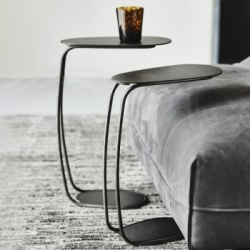 Cattelan Italia Yago Side Table