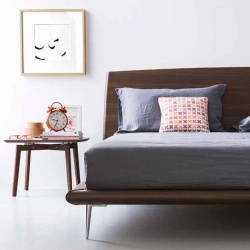 Calligaris Dixie Bed