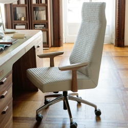 Porada Elis Office Chair
