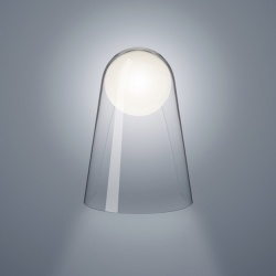 Foscarini Satellight Wall Light