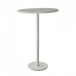 Cane-line Indoor Go Bar Table