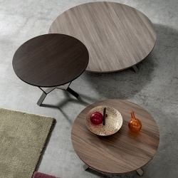 Mau Coffee Table