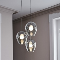 Cattelan Italia Melody Suspension Cluster