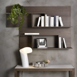 Pacini Cappellini Bunch Shelf