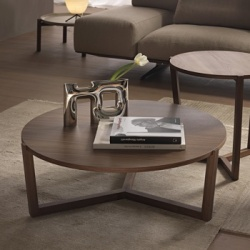 Pacini Cappellini Denny Coffee Table