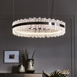 Cattelan Italia Phoenix Suspension Light