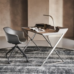 Cattelan Italia Qwerty Desk