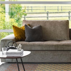 Calligaris Sofa Cushions
