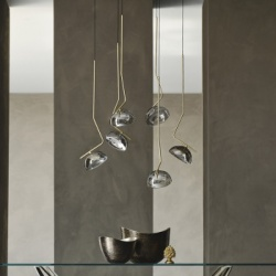 Cattelan Italia Sunset Suspension Cluster