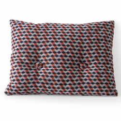 Calligaris Twice Soft Cushion