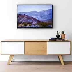 Calligaris Adam TV Unit