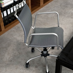 Calligaris Air Race Office Chair