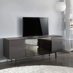 Bontempi Casa Aly TV Unit
