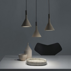 Foscarini Aplomb Mini Suspension Light