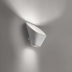 Foscarini Aplomb Wall Light