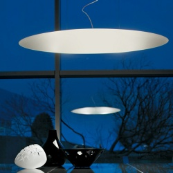 Cattelan Italia Astra Suspension Light