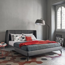 Bonaldo Basket Air Bed