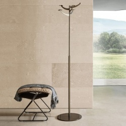 Bontempi Casa Battista Coat Stand