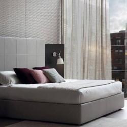 porada bedroom. Black Bedroom Furniture Sets. Home Design Ideas