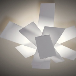 Foscarini Big Bang Ceiling Light