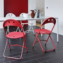 Bonaldo Birba Chair