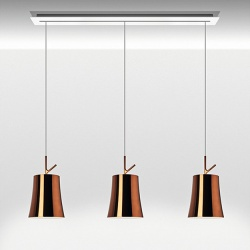 Foscarini Birdie Suspension Cluster