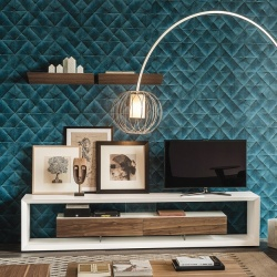 Cattelan Italia Boxer TV Unit