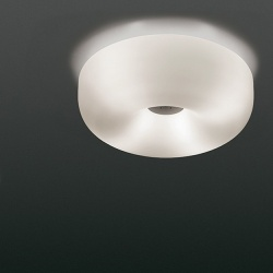Foscarini Circus Ceiling Light