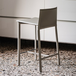 Cattelan Italia Cliff Bar Stool