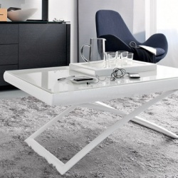 Calligaris Dakota Table