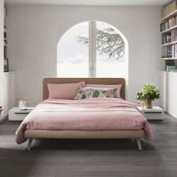 Bonaldo Dream On Bed