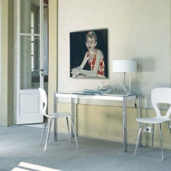 Bontempi Casa Etico Console Table