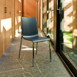Bontempi Casa Eva Outdoor Chair