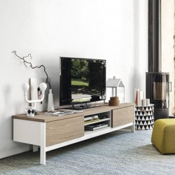 Calligaris Factory TV Unit