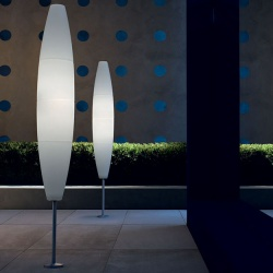 Foscarini Havana Outdoor Light