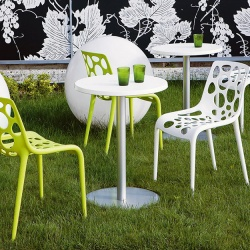 Connubia Calligaris Hero Outdoor Chair