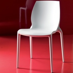 Bontempi Casa Hidra Chair