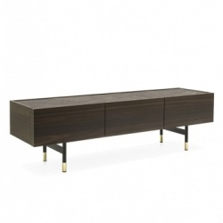 Calligaris Horizon TV Unit
