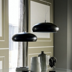 Cattelan Italia Hublot Suspension Light