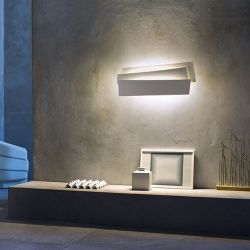 Foscarini Innerlight Wall Light